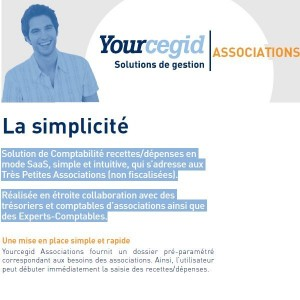 YourCegid Associations