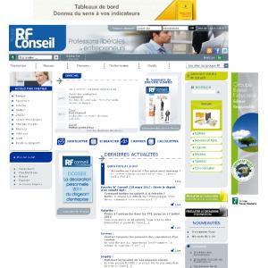 YourCegid RF CONSEIL