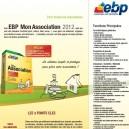 EBP Associations