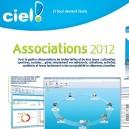 CIEL Associations